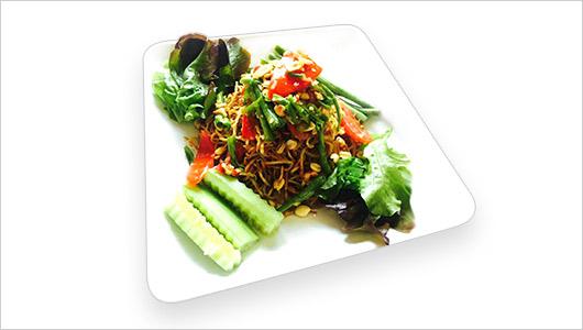 dtac reward - Eat & Drink Anywhere in Thailand | dtac