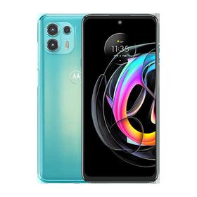 Motorola Edge 20 Fusion 5G