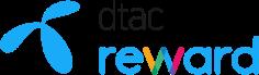 logo dtac reward