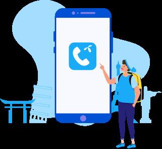 dtac-call
