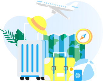 dtac-go-travel