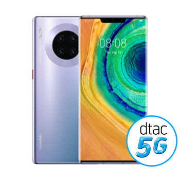 Huawei Mate30 Pro (5G)