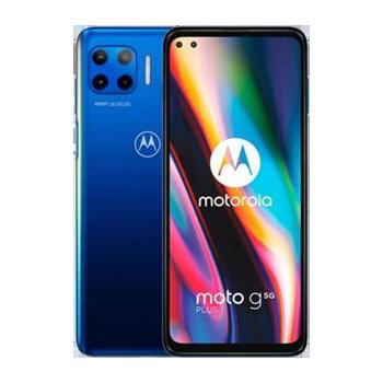 Motorola G 5G Plus (5G)