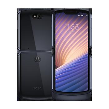 Motorola Razr (5G)