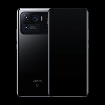 Xiaomi Mi 11 (5G)