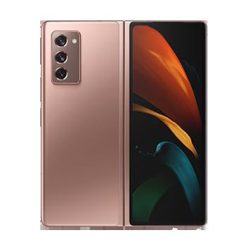 Samsung Galaxy Z Fold 2 (5G)