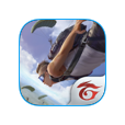 Free Fire Game | dtac