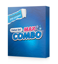 Value Set : Max Combo 499